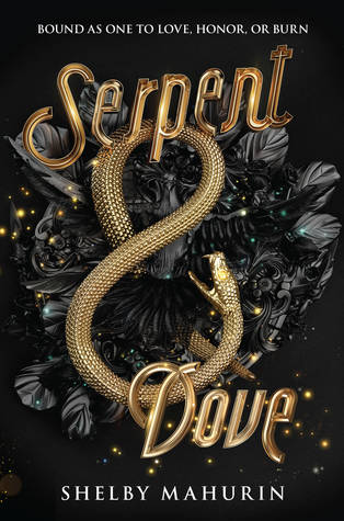 serpent and Dove by shelby mahurin.jpg
