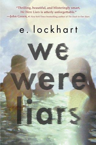 We Were Liars by E Lockhart.jpg