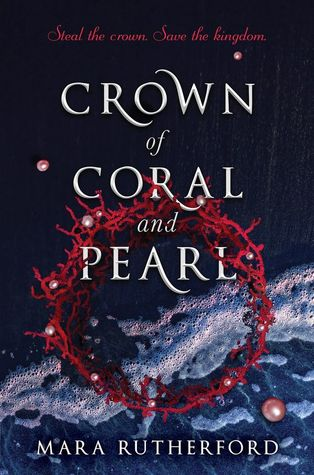 crown of coral and pearl by mara rutherford.jpg