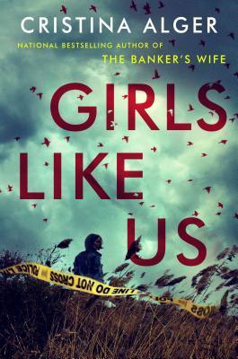 Girls like Us by Cristina Alger.jpg
