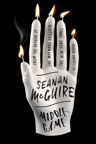 middlegame by seanan mcguire.jpg