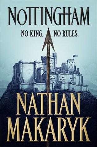 Nottingham by Nathan Makaryk.jpg