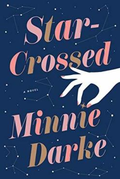 Star Crossed by Minnie Drake
