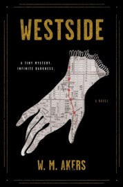 westside by wm akers