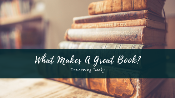 What Makes A Great Book.png