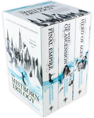 Mistborn Boxed Set.jpg