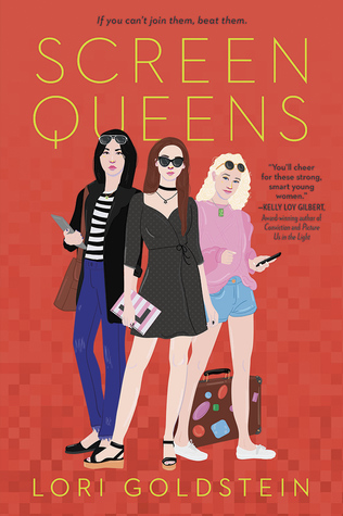Screen Queens Cover Image Blog Tour.jpg