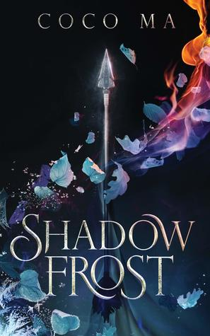 shadow frost by coco ma.jpg