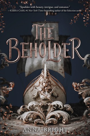 the beholder by anna bright.jpg