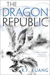 the dragon republic by r.f. kuang.jpg