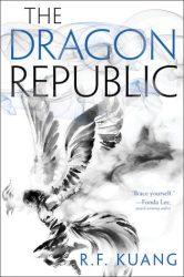 the dragon republic by r.f. kuang.jpg