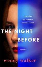 The Night Before by Wendy Walker.jpg