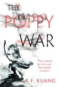 the poppy war by r f kuang.jpg
