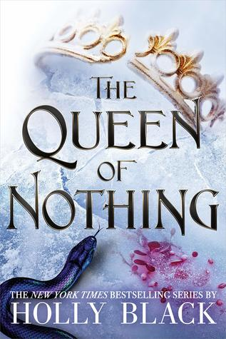 The Queen of Nothing by Holly Black.jpg