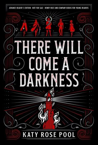 There Will Come a Darkness by Katy Rose Pool.jpg