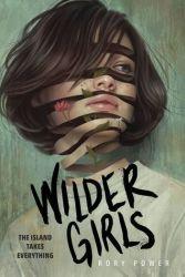 Wilder Girls by Rory Power.jpg