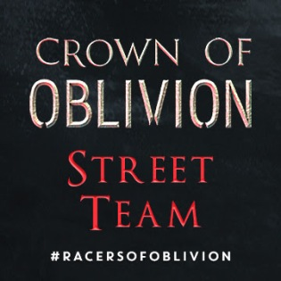 Crown of Oblivion Street Team.jpg