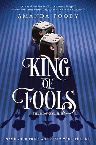 King of Fools by Amanda Foody.jpg