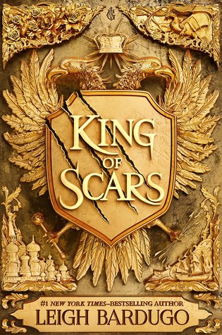 King of Scars by Leigh Bardugo.jpg