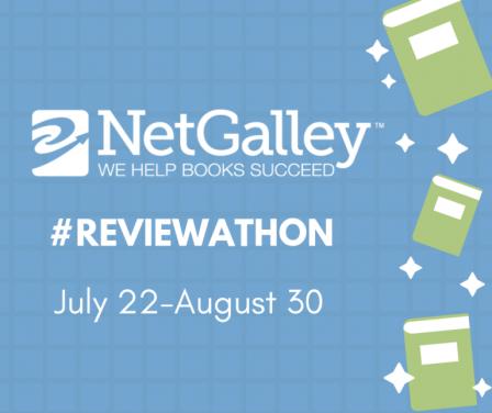 Netgalley Reviewathon.png