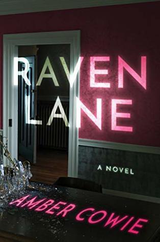 raven lane by amber cowie.jpg