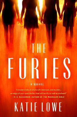 the furies by katie lowe.jpg