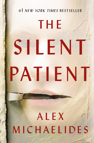 The Silent Patient by Alex Michaelides.jpg