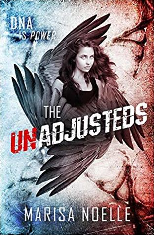 The Unadjusteds by Marisa Noelle.jpg
