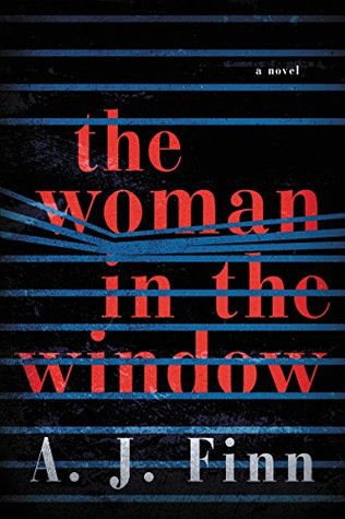 The Women in the Window by AJ Finn.jpg