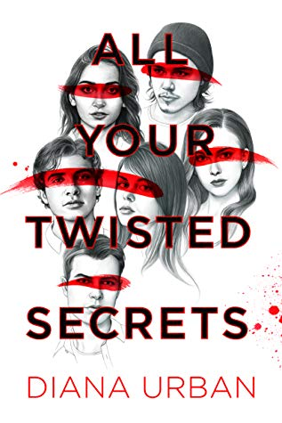 All Your Twisted Secrets by Diana Urban.jpg
