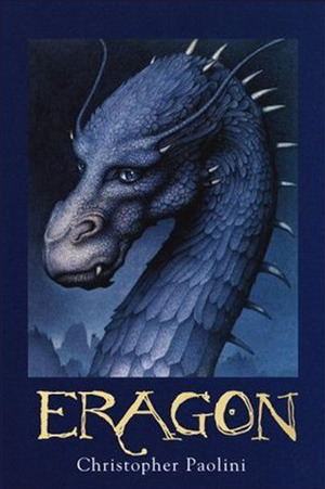 Eragon by Christopher Paolini.jpg
