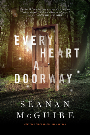 Every Heart A Doorway.jpg