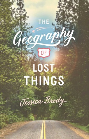 The Geography of Lost Things by Jessica Brody.jpg