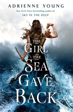 The Girl the Sea Gave Back by Adrienne Young.jpg