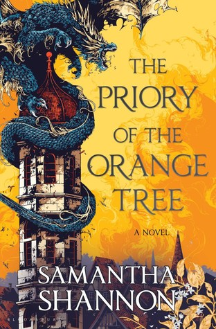 The Priory of the Orange Tree by Samantha Shannon.jpg