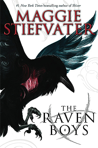 The Raven Boys by Maggie Stiefvater.jpg