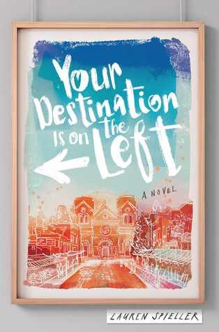 your destination is to the left by lauren spieller.jpg