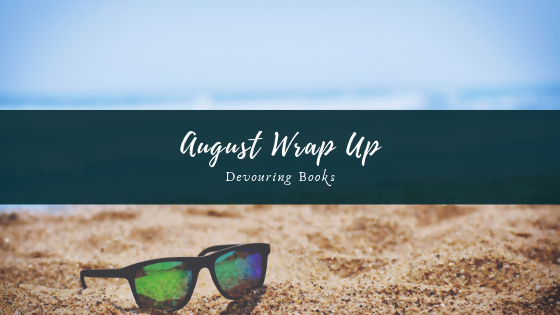 august wrap up.png
