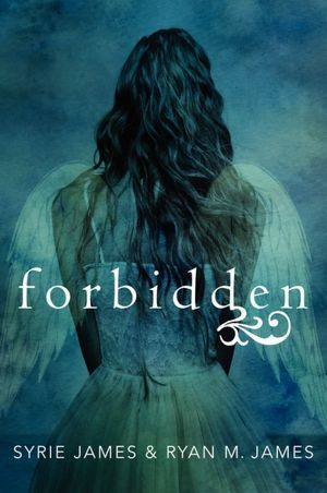 Forbidden by Syrie James & Ryan James.jpg