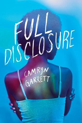 Full Disclosure by Camryn Garrett.jpg