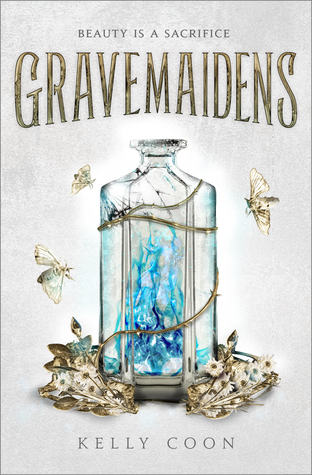 gravemaidens by kelly coon.jpg
