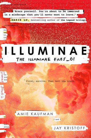 Illuminae by Amie Kaufman and Jay Kristoff.jpg