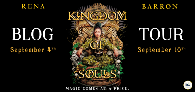 Kingdom of Souls Blog Tour Banner.png