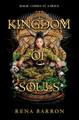 kingdom of souls by rena barron book cover.jpg