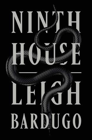 Ninth House by Leigh Bardugo.jpg