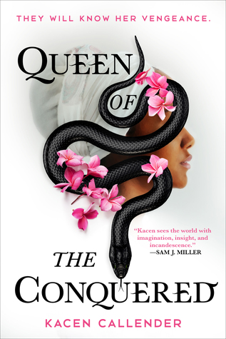 queen of the conquered by kacen callender.jpg