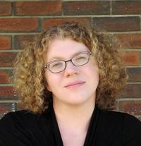 rebecca schaeffer author photo for blog tour