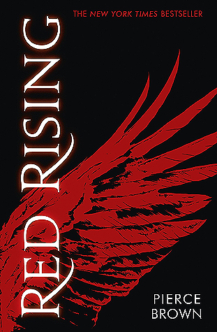 red rising by pierce brown.jpg