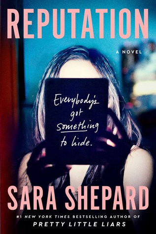 reputation by sara shepard.jpg