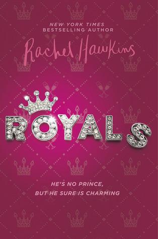 royals by rachel hawkins.jpg